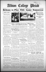 1939-11-10.pdf