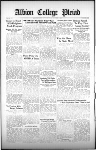 1939-12-01.pdf