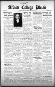 1939-12-15.pdf