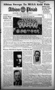 1952-11-21.pdf