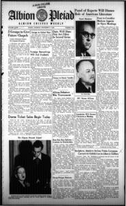 1952-12-05.pdf