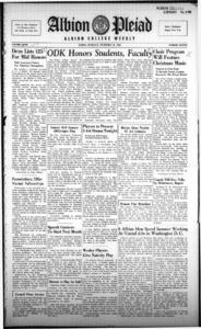 1952-12-12.pdf