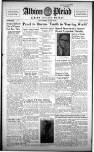 1953-01-09.pdf