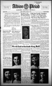 1953-01-16.pdf