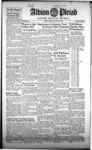 1953-01-23.pdf
