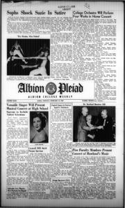 1953-02-13.pdf