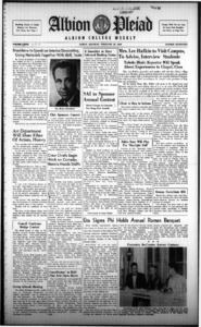 1953-02-27.pdf