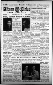 1953-03-06.pdf