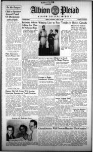 1953-03-13.pdf