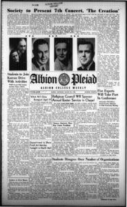 1953-03-20.pdf