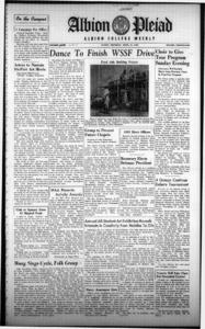 1953-04-10.pdf