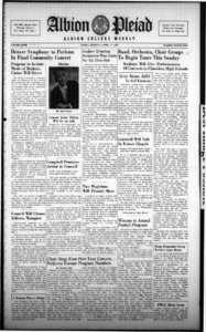 1953-04-17.pdf