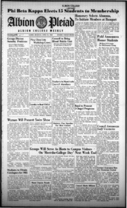 1953-04-24.pdf