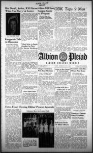 1953-05-01.pdf
