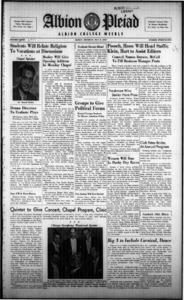 1953-05-08.pdf