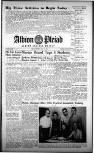 1953-05-15.pdf