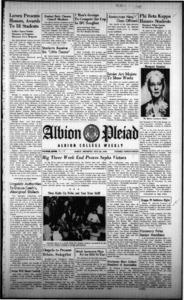 1953-05-22.pdf