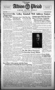 1953-05-29.pdf