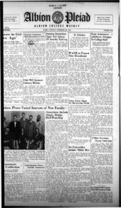 1953-09-25.pdf