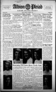 1953-10-02.pdf
