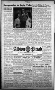 1953-10-09.pdf
