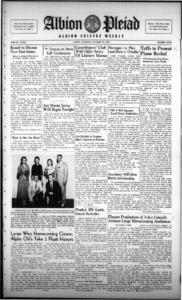 1953-10-16.pdf