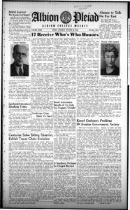 1953-10-23.pdf