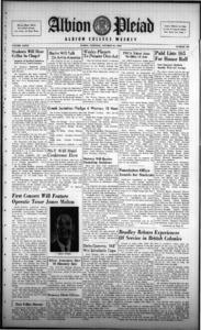 1953-10-30.pdf
