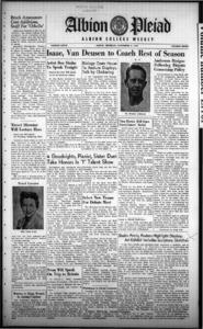 1953-11-06.pdf