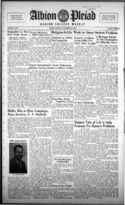 1953-11-13.pdf