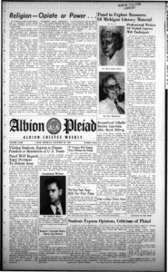 1953-11-20.pdf