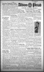 1953-12-04.pdf
