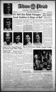 1953-12-11.pdf