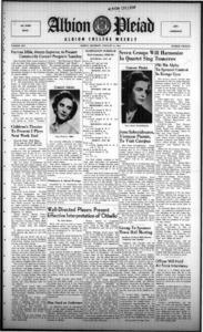 1954-01-08.pdf
