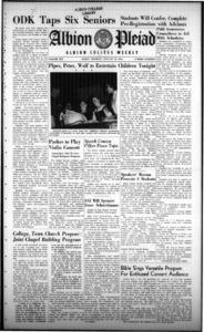 1954-01-15.pdf