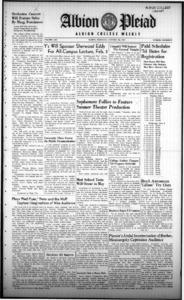 1954-01-22.pdf