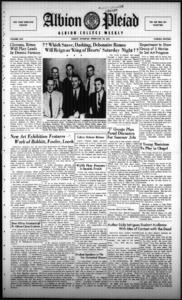 1954-02-12.pdf