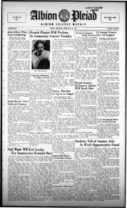 1954-02-19.pdf