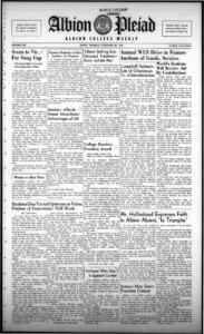 1954-02-26.pdf