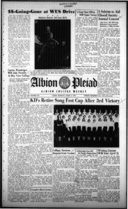 1954-03-05.pdf