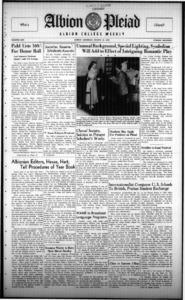 1954-03-12.pdf