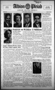 1954-03-19.pdf