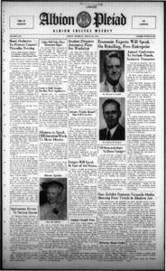 1954-03-26.pdf