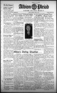 1954-04-02.pdf