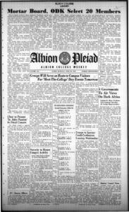 1954-04-30.pdf