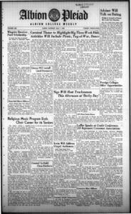 1954-05-07.pdf