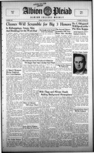 1954-05-14.pdf