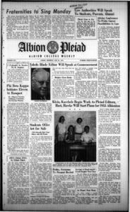 1954-05-21.pdf