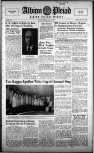 1954-05-28.pdf