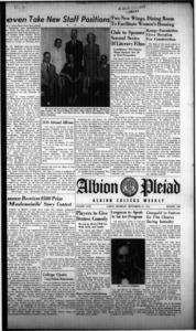 1954-09-24.pdf